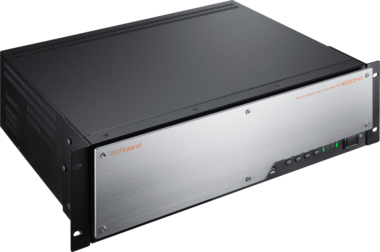 Roland Pro A V 1200hd Multi Format Video Switcher Block Diagram Hpdeskjet300400