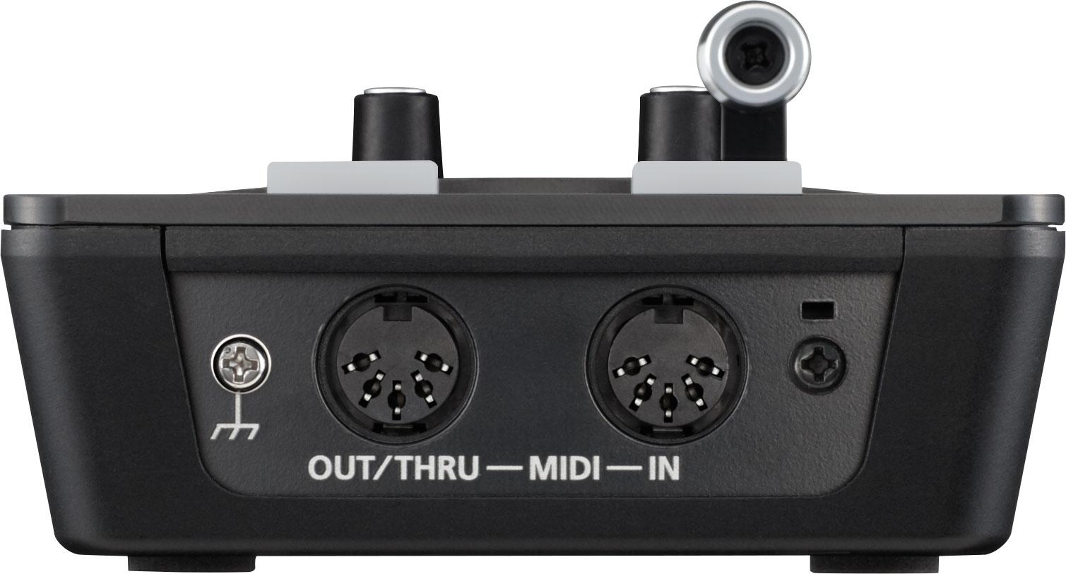 Roland Pro A/V - V-1HD | HD Video Switcher