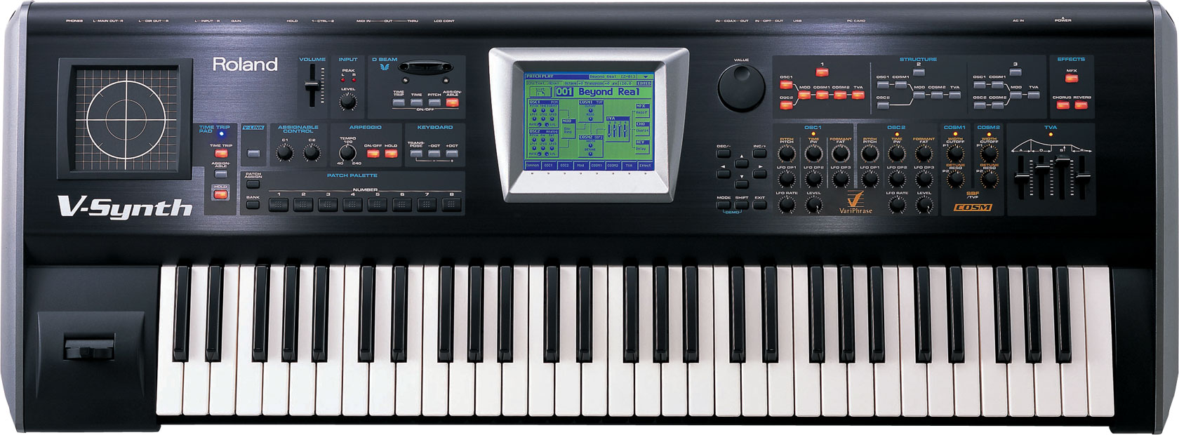 v_synth_top_gal.jpg