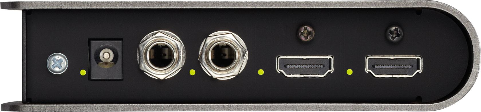 Roland Pro A/V - VC-1-DL | Video Converter