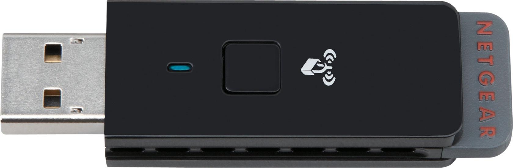 WNA1100-RL | Wireless USB Adapter - Roland