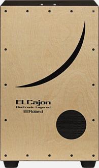 ELCajon EC-10