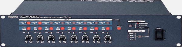 ADA-7000