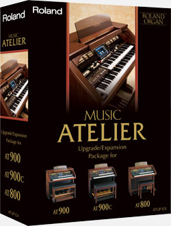 ROLAND AT-800 MUSIC ATELIER DRIVER FOR WINDOWS DOWNLOAD