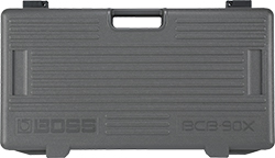 BCB-90X