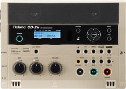CD-2u