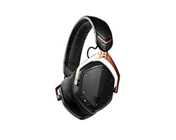 Crossfade II Wireless Value Edition