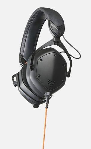 Crossfade M-100 Master