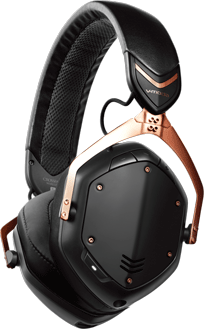 Crossfade2 Wireless Codex Edition
