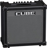 CUBE-80GX