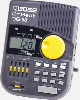 DB-88