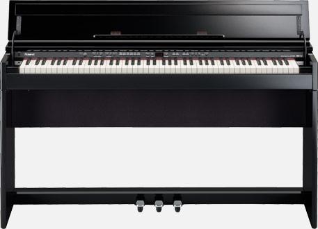 DP-990R