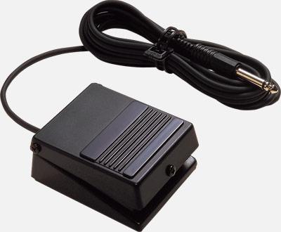 roland dp 2 damper pedal keyboard sustain pedal adapter plug damper pedal dp 2