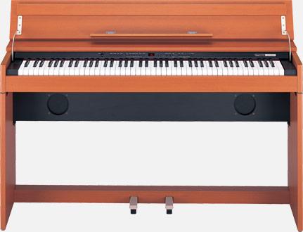 DP-900 | Designer Piano - Roland