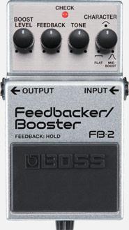 BOSS - FB-2  dcab63f7071
