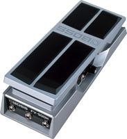 FV-500H/-500L