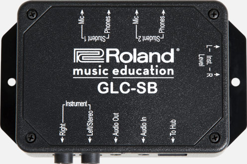 GLC-SB