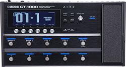 GT-1000