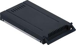 HDD-500G