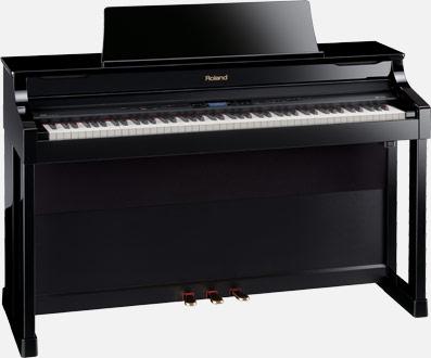 HP-307