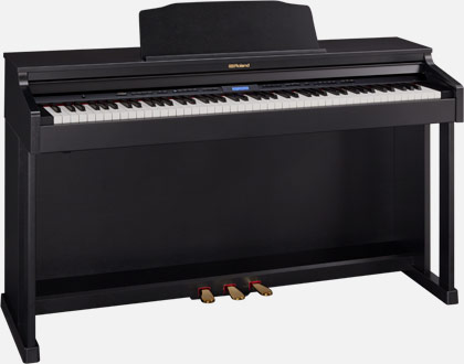 HP601