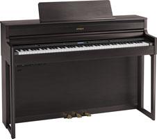 HP700 Series