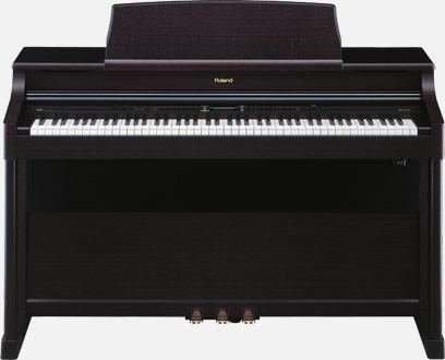 HP-207