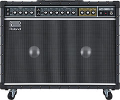 roland amplifiers guitar bass amplifiers. Black Bedroom Furniture Sets. Home Design Ideas