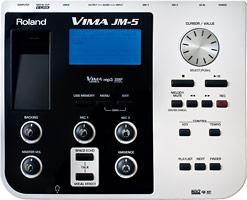 VIMA JM-5