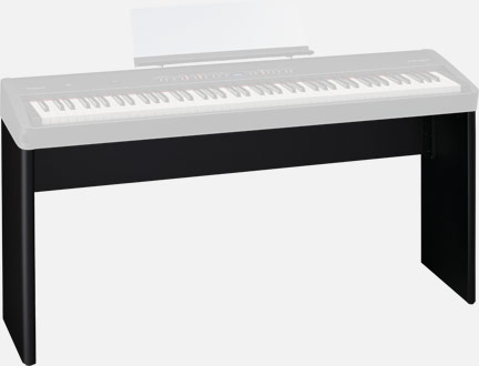 roland ksc 44 stand for fp 50 digital piano