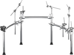 roland drums percussion hardware accessories. Black Bedroom Furniture Sets. Home Design Ideas
