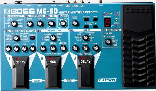 ME-50