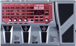 ME-20B