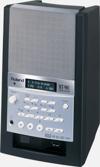 MT-90U