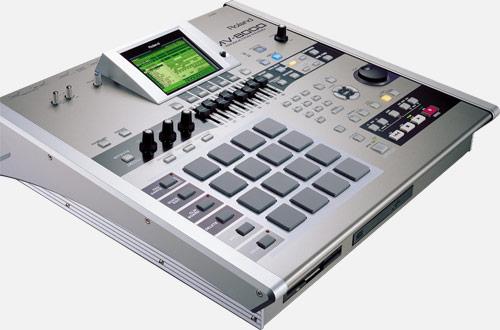 MV-8000