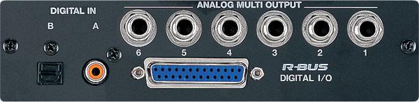MV8-OP1