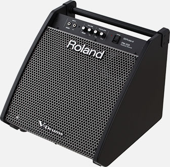 PM-200