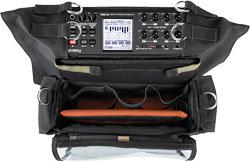 R-88 PortaBrace Case