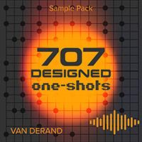 707 Designed One-Shots