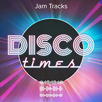 Disco Times