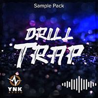 Drill Trap