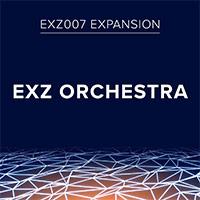 EXZ007 Orchestra