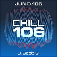JUNO-106 Chill 106