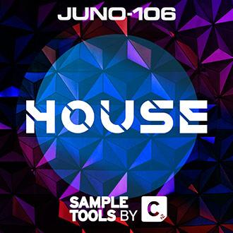 JUNO-106 House