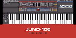 JUNO-106
