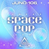 JUNO-106 Space Pop