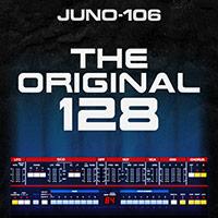 JUNO-106: The Original 128