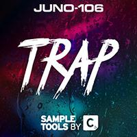 JUNO-106 Trap
