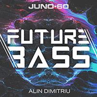 JUNO-60 Future Bass