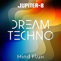 JUPITER-8 Dream Techno